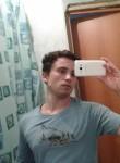 Anton, 28, Samara