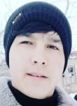 Dima, 18  , Krasnoyarsk