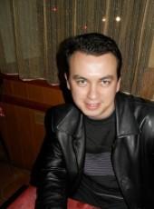 Aleksandr, 38, Ukraine, Kherson