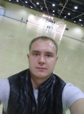 Aleksey, 29, Russia, Moscow