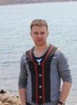 Nikolay, 34  , Vyetka