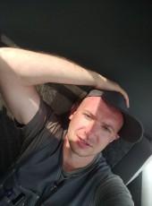 Sergey, 33, Russia, Ust-Ilimsk