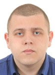 Vitaliy, 21, Leningradskaya