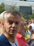 Vadim, 47  , Fryazino