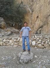 zafar, 52, Uzbekistan, Tashkent