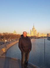 Andrey Lutsenko, 47, Russia, Staraya Kupavna