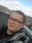 Aleksandr, 34, Velikiy Novgorod