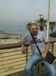 Yuriy, 38  , Szczecin