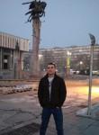 Khaos, 32  , Bishkek
