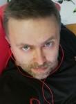 jozzyk, 40  , Zarechnyy (Sverdlovsk)