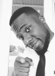 Munya, 30  , Harare