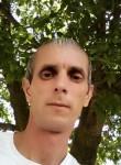 Sergey, 41  , Krymsk