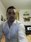 Antonio, 32  , Sorrento