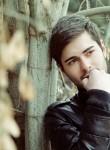Dima, 31  , Mahilyow