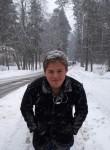 Daņila, 18  , Riga