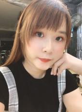 yichi, 23, China, Kaohsiung