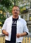 Valeriy, 64  , Boryslav
