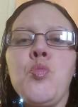 Maxine, 45  , Jackson (State of Michigan)