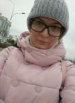Yuliya, 25, Kazan