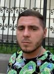 Aleksandr, 27  , Rostov-na-Donu