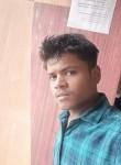 Pradeep Kushwa, 18  , Airoli