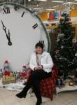 Tatyana, 37, Tula