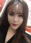 约, 22  , Jining (Shandong Sheng)