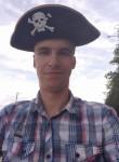 Artyem, 31  , Hrodna