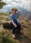 natalya, 36, Saint Petersburg