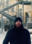 Yuriy, 36  , Omsk