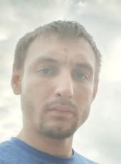 Vovik, 25, Ukraine, Lutsk