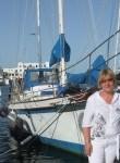 Elena, 59  , Polyarnyye Zori