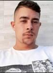 Gabriel, 26  , Palhoca