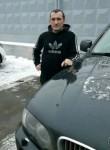 han, 40, Podolsk