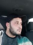dostonbek khay, 28  , Karakul