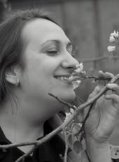 Anna, 32, Russia, Irkutsk