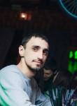 Aleksey, 32, Yaroslavl