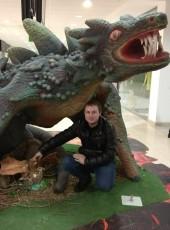 Artur, 27, Russia, Smolensk