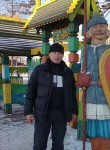 Nikolay, 32  , Mariinsk