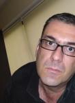 Giorgos, 50  , Piraeus