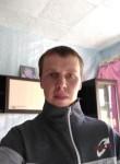 Andrey, 28  , Khadyzhensk