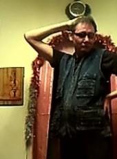 Vladislav, 44, Russia, Monchegorsk