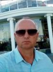Pavel, 45  , Mamontovo