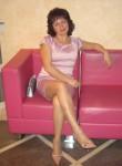 Elena, 56  , Kursk