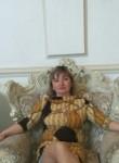 Olga , 48  , Dnipr