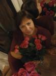 Marina, 52, Severodvinsk