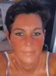 cinque sarah, 41, Le Beausset