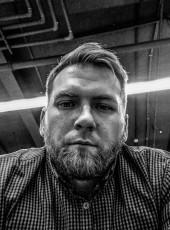 Dmitriy, 31, Russia, Moscow