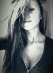natasha, 29  , Moscow
