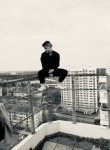 Alan, 18, Moscow